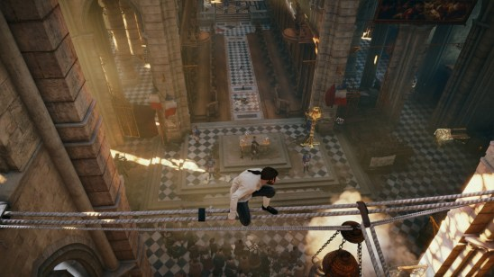 Assassin's Creed® Unity_20141031012710