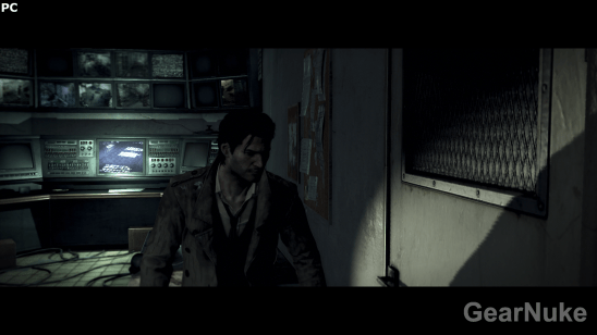 Evil-Within-Comp-9-2