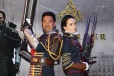the-order-1886-taipe-show (3)