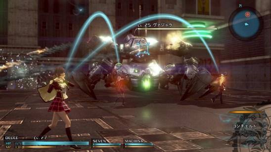 ff-type0-hd-new-screens (10)