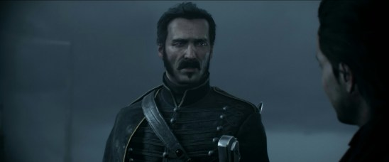 the-order-1886-uscreen (1)