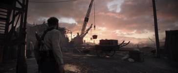 the-order-1886-uscreen (3)