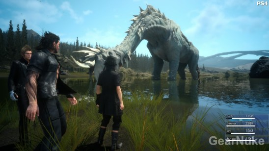 FINAL FANTASY XV EPISODE DUSCAE_20150322024154