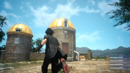 FINAL FANTASY XV EPISODE DUSCAE_20150317014011