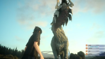 FINAL FANTASY XV EPISODE DUSCAE_20150317031957