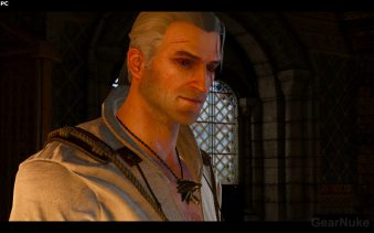 witcher3-comp-pc (1-2)