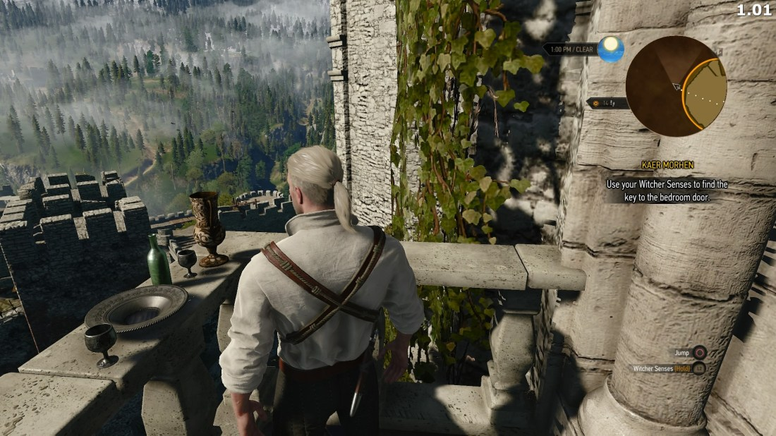 witcher3-patch-comp (2)