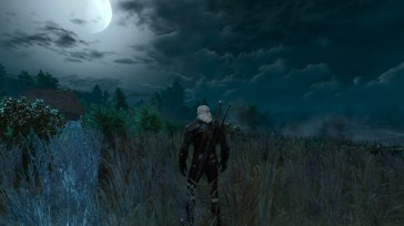 witcher3-ps4 (1)