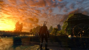 witcher3-ps4 (4)