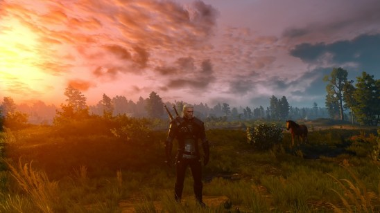 witcher3-ps4 (7)