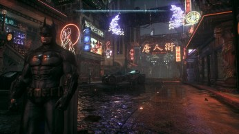batman-arkham-knight-ps4 (2)