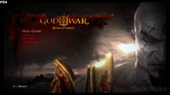 gow-3-comp-ps3-vs-ps4 (11)