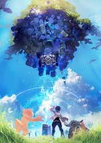 Digimon-World-Next-Order-highres-1