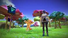Digimon-World-Next-Order-highres-4