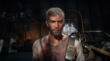 mad-max-ps4 (4)