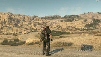 mgsv-ps3-vs-ps4-comparison (9-2)
