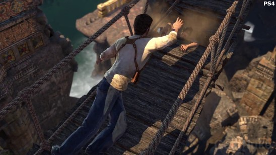 uncharted-1-ps4-9