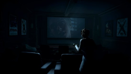 until-dawn-ps4-direct-feed (1)
