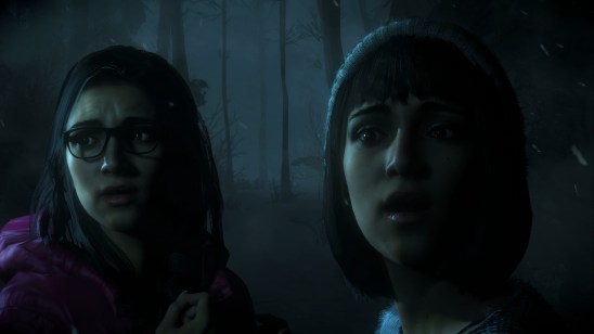 until-dawn-ps4-direct-feed (5)