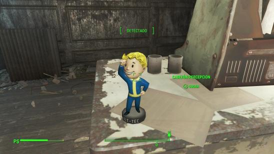 fallout-4-ps4-screenshots-leaked (14)