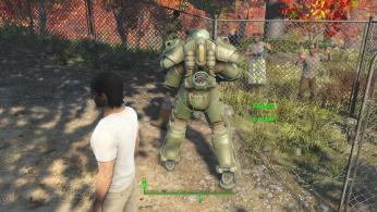 fallout-4-ps4-screenshots-leaked (15)