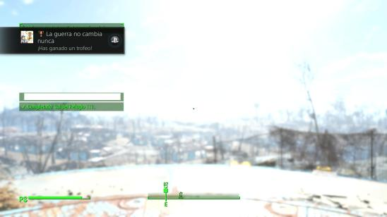 fallout-4-ps4-screenshots-leaked (18)