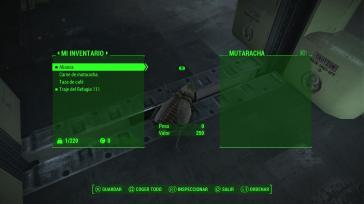 fallout-4-ps4-screenshots-leaked (21)