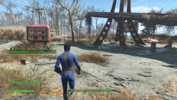 fallout-4-ps4-screenshots-leaked (4)