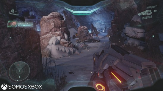 halo-5-guardians-direct-feed (23)
