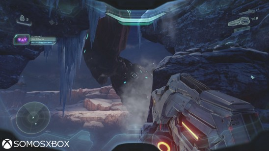 halo-5-guardians-direct-feed (25)