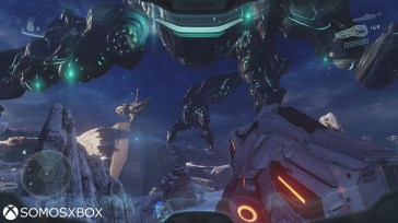 halo-5-guardians-direct-feed (3)