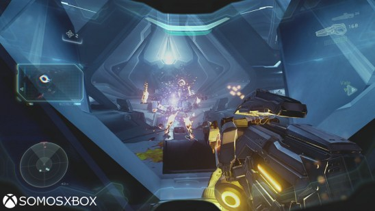 halo-5-guardians-direct-feed (8)