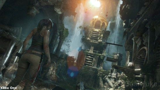 rise-of-the-tomb-raider-x360-xbo-comp (1)