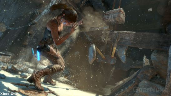 rise-of-the-tomb-raider-x360-xbo-comp (3)