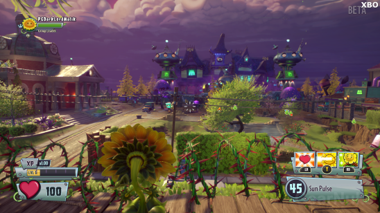garden-warfare-2-ps4-vs-xbox-one-comparison (18-2)