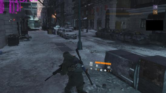 the-division-pc-beta (1)