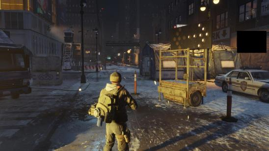 the-division-pc-beta (12)
