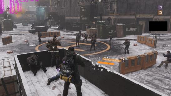 the-division-pc-beta (2)