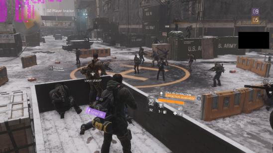 the-division-pc-beta (4)