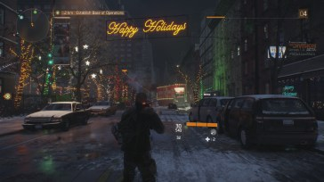 the-division-xbox-one-beta (12)