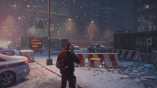 the-division-xbox-one-beta (20)