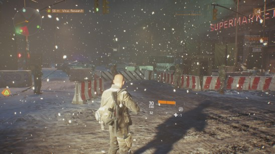 the-division-xbox-one-beta (25)