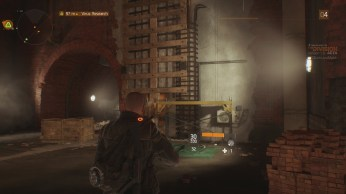 the-division-xbox-one-beta (30)