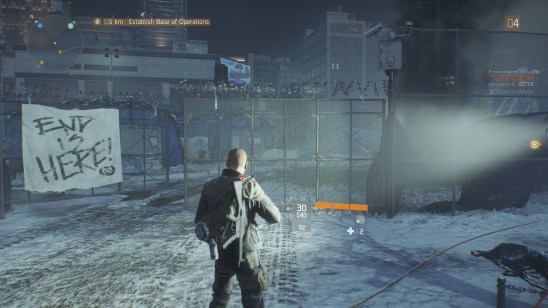 the-division-xbox-one-beta (4)