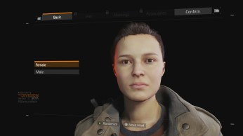 the-division-xbox-one-beta (46)
