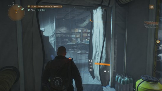 the-division-xbox-one-beta (61)
