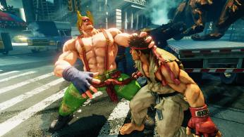 street-fighter-v-alex (2)