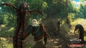 witcher-3-blood-and-wine-screens (6)