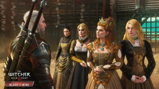 witcher-3-blood-and-wine-screens (7)