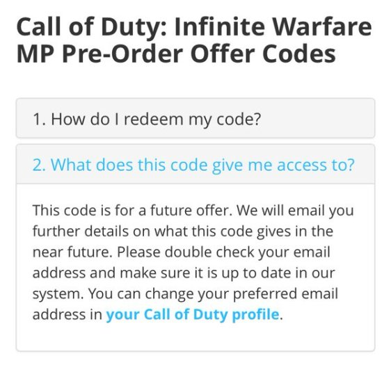 infinite-warfare-beta-3